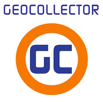GeoCollector