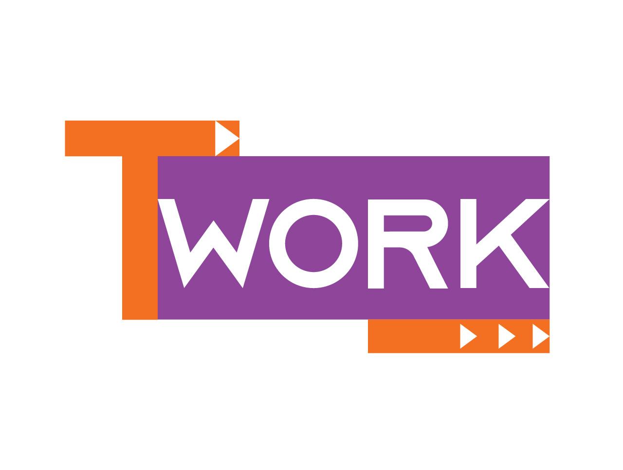 T-Work 2020