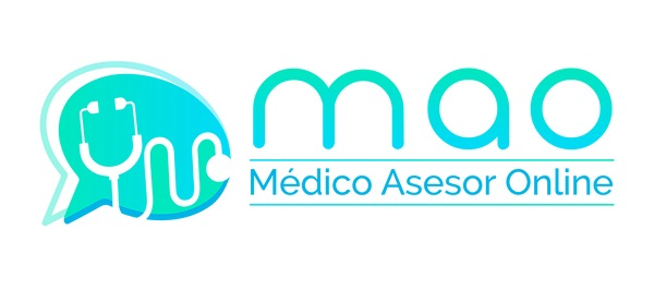 MAO Médico Asesor Online