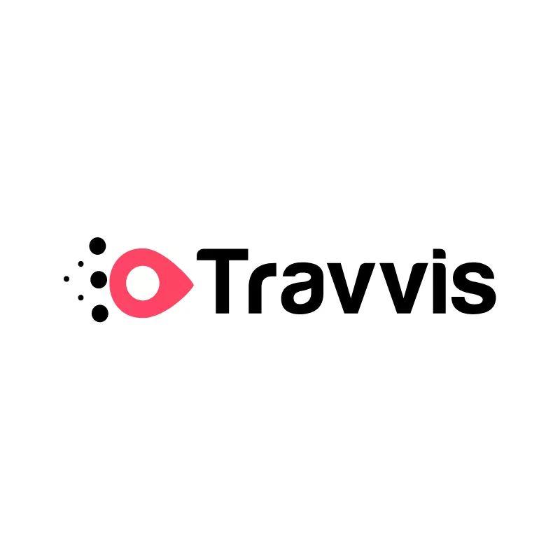 Travvis