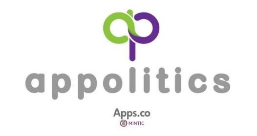 Appolitics Social