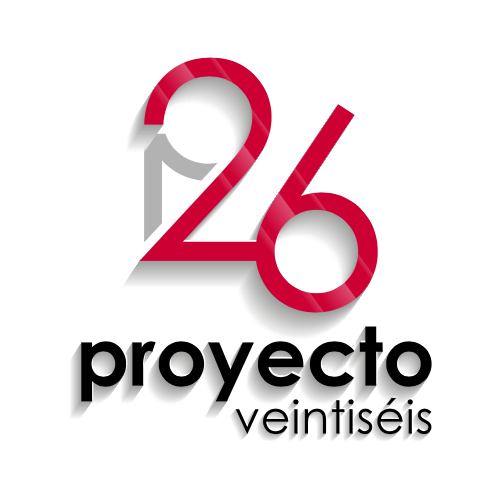 Proyecto 26