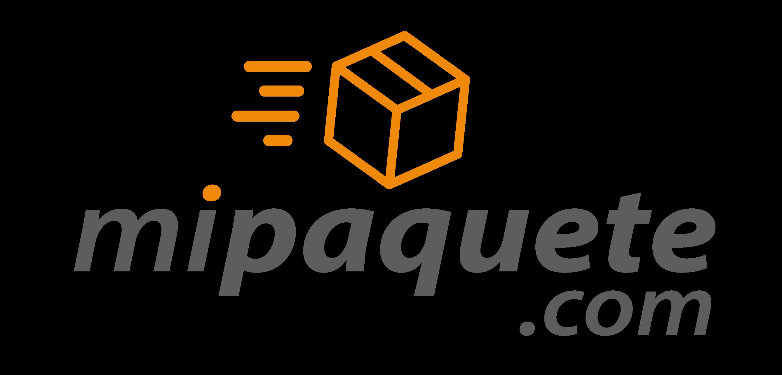 mipaquete.com