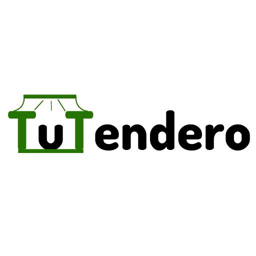 TuTendero