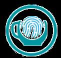 #Sistema en vivo de Información COVID-19