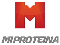 Miproteina