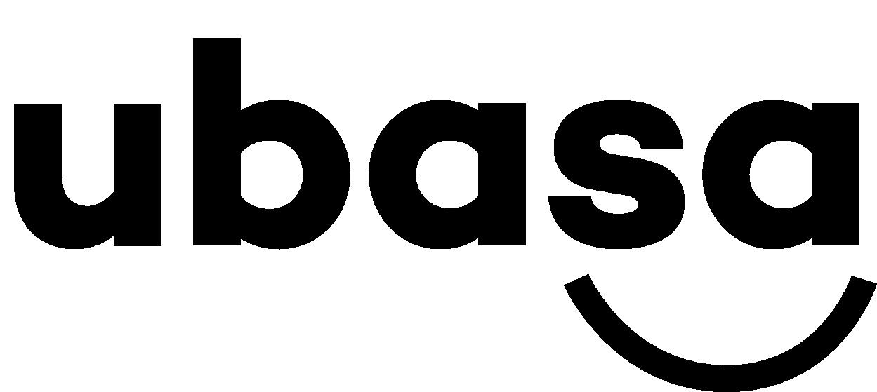 Ubasa Virtual