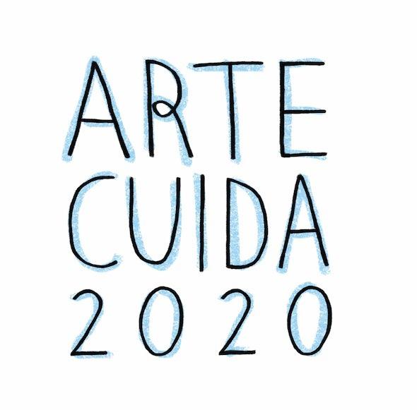 ArteCuida2020