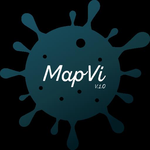 MapVi/TM Solutions