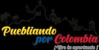 Pueblea una nueva Colombia