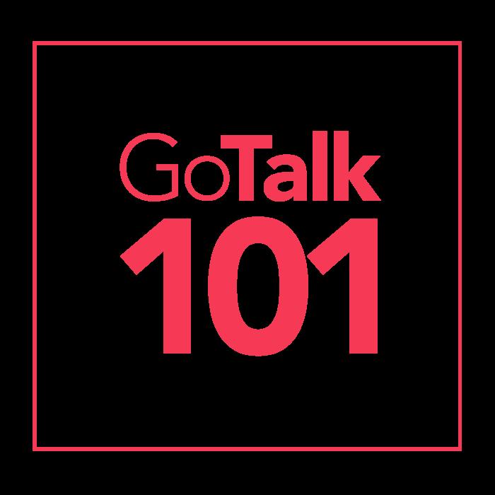 gotalk101