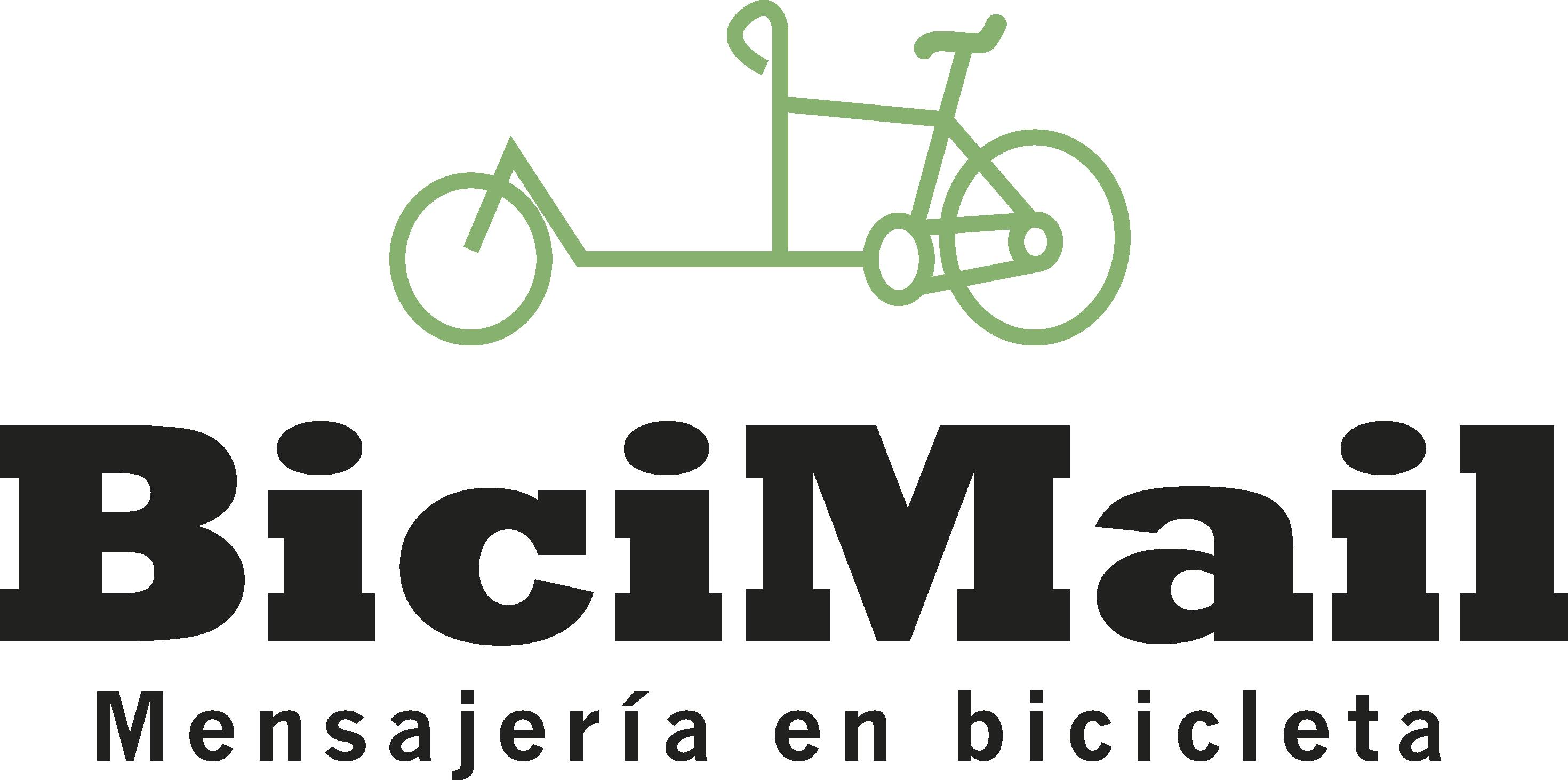 BiciMail SAS