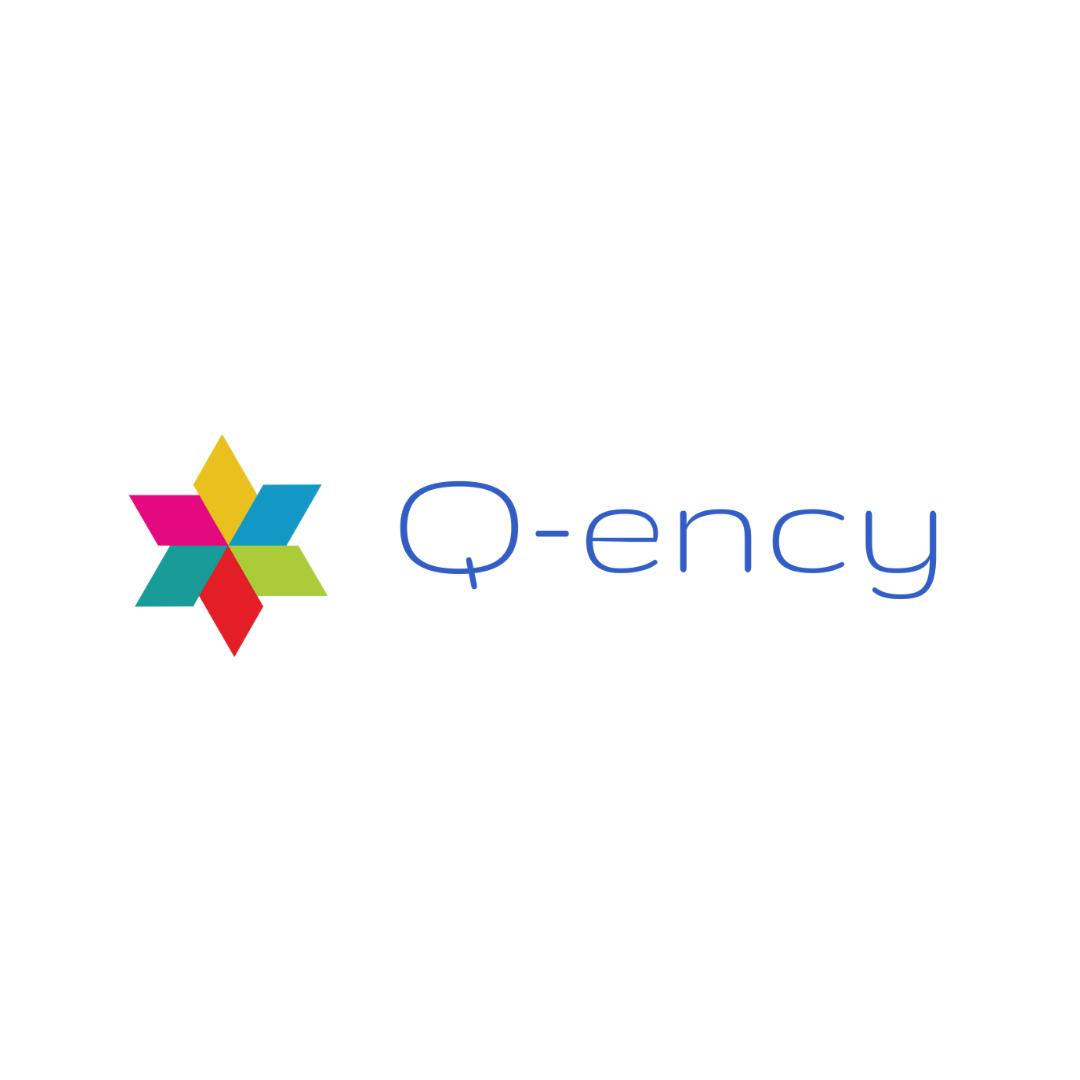 Q-ency
