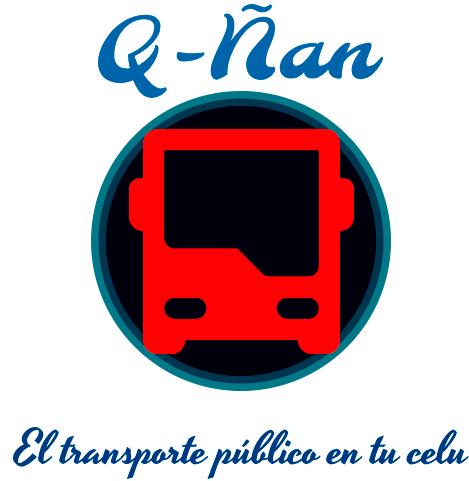 Q-ñan