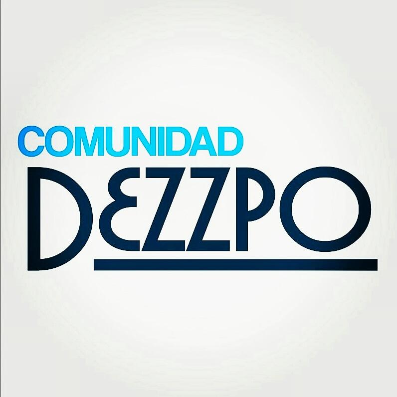 Comunidad Dezzpo Inc.
