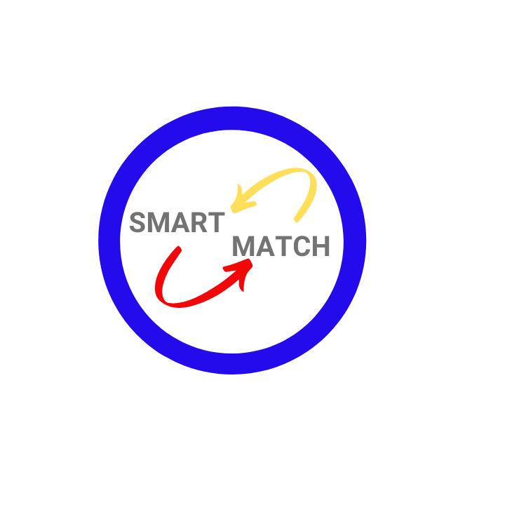 Dexon Software - Smart Match