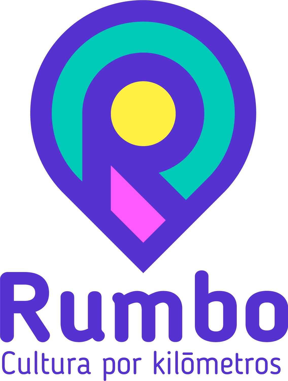 Mas Alcance - Rumbo, cultura por kilómetros