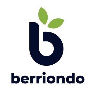 berriondo