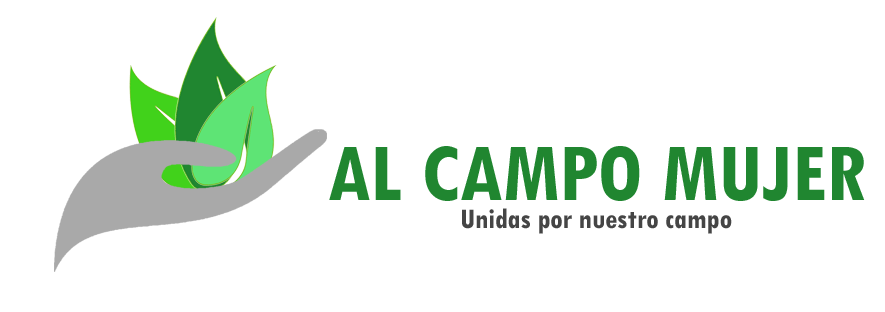 Al Campo Mujer / Cinco C