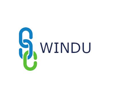 WINDU