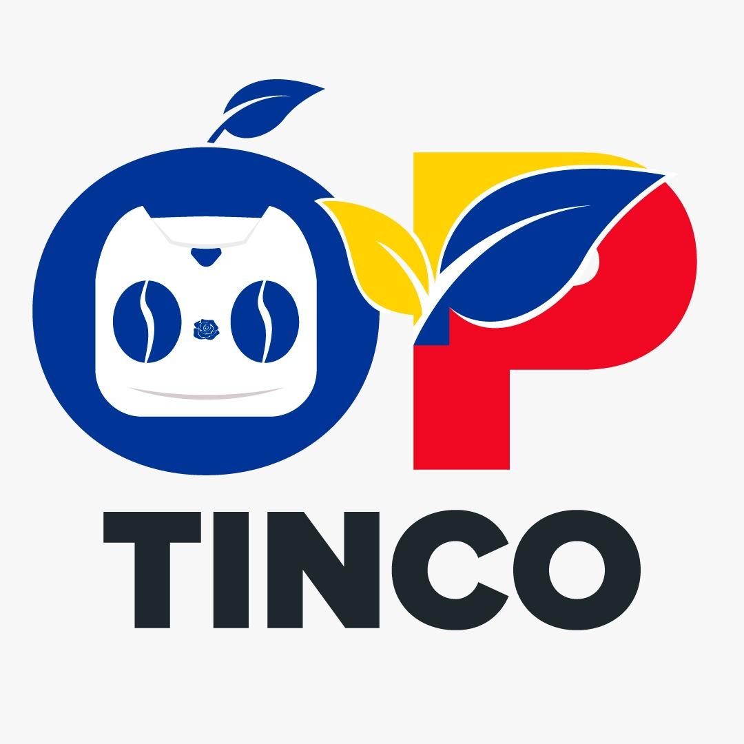 TEINCO