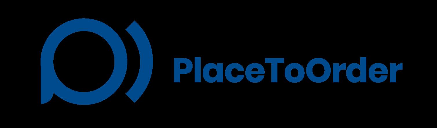 i4Digital SAS - Proyecto: PlaceToOrder