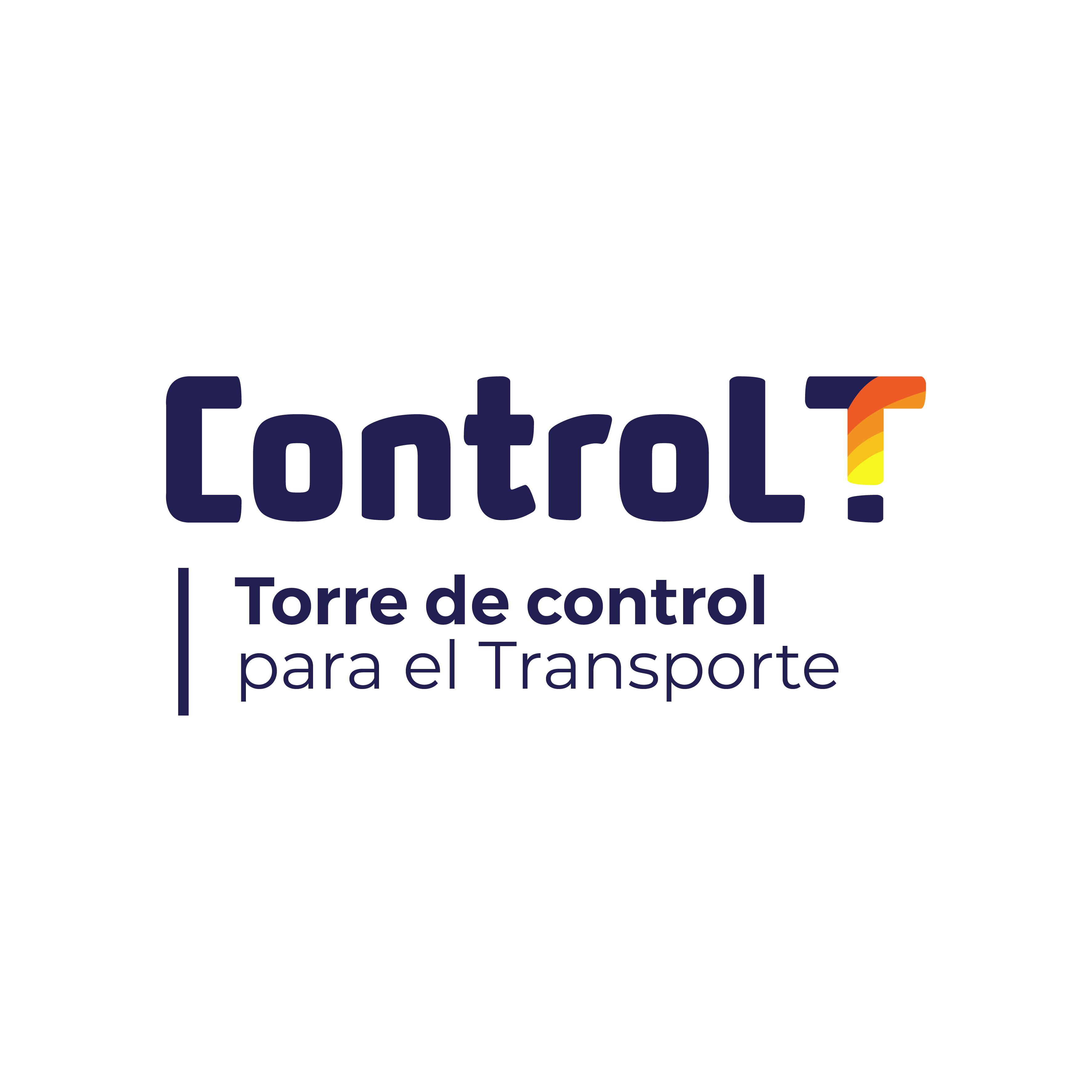 Recurso Confiable - ControlT Tráfico vehicular