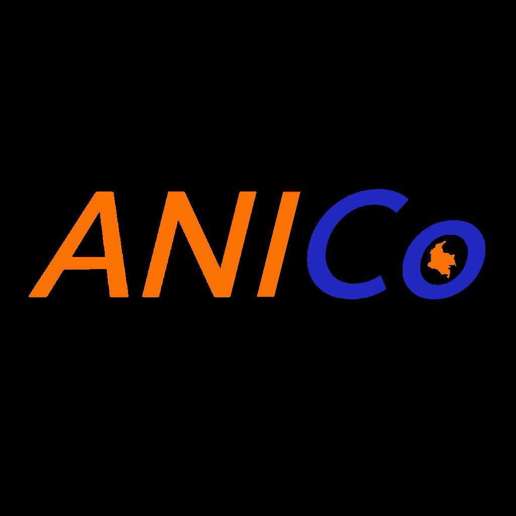 TM Solutions SAS - Anico
