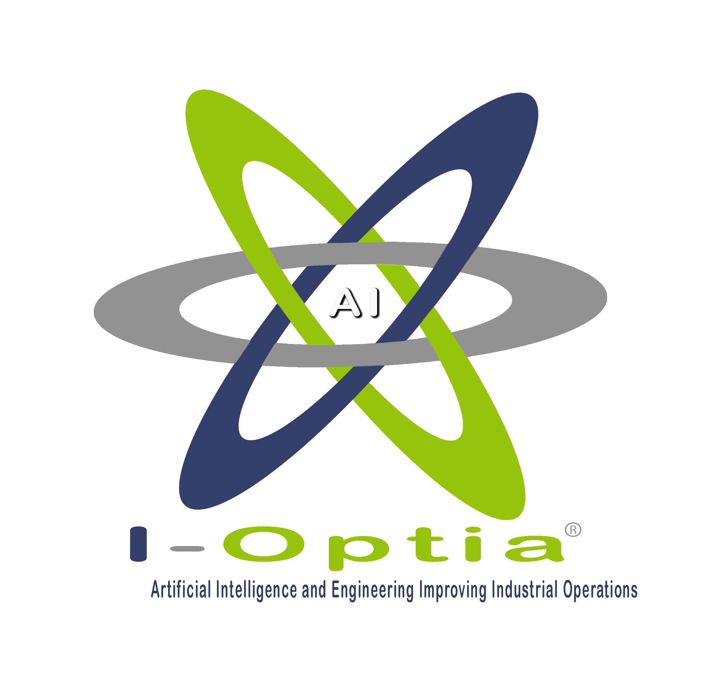 I-Optia SAS