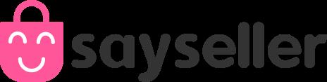 Sayseller