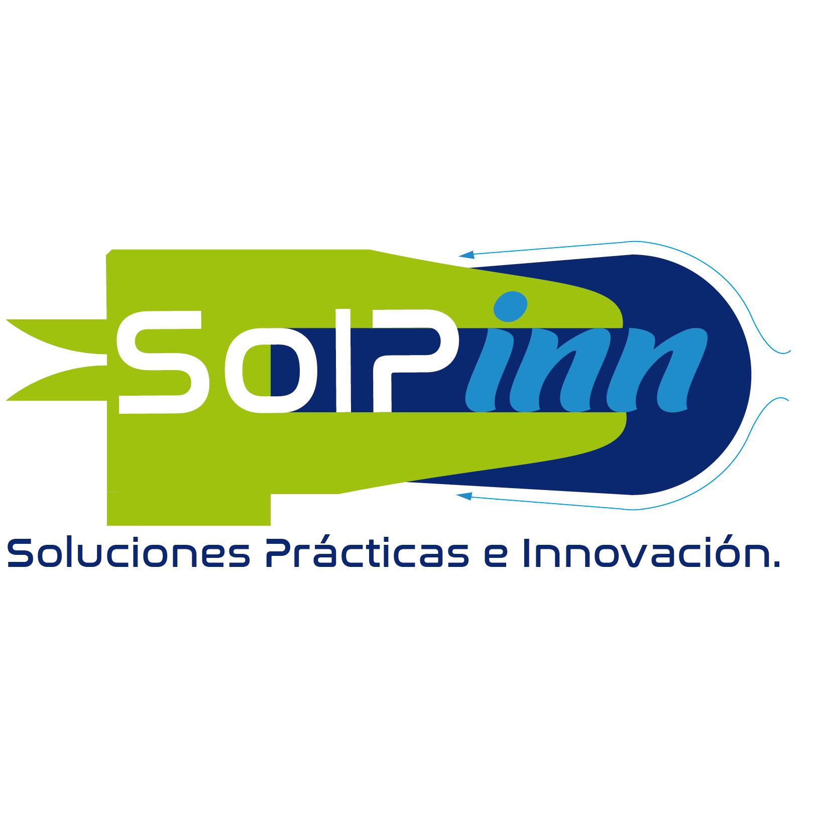 SolPinn