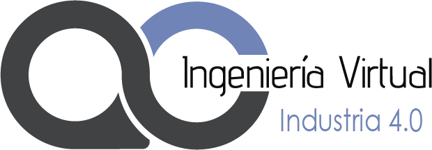 AC INGENIERIA VIRTUAL