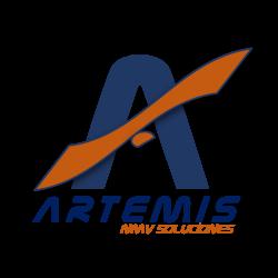 NMV Soluciones S.A.S - Artemis