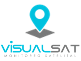 VISUALSAT - SINITT