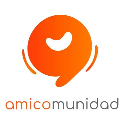 AMICOMUNIDAD