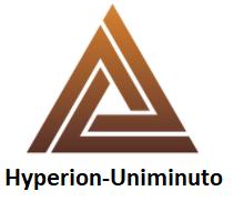 HYPERION-UNIMINUTO