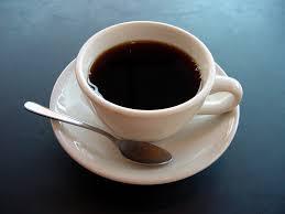 tienda de café orgánico