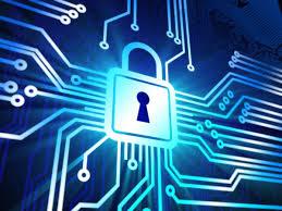 Certificación notarial digital