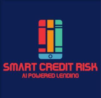 Smart Credit Risk