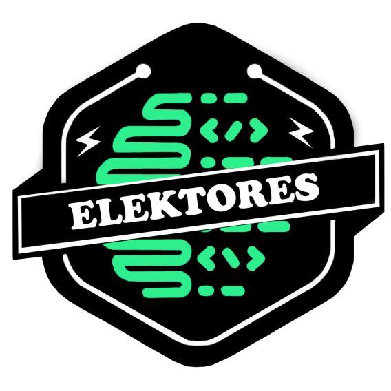 Elektores - FUKL (Maniakos)