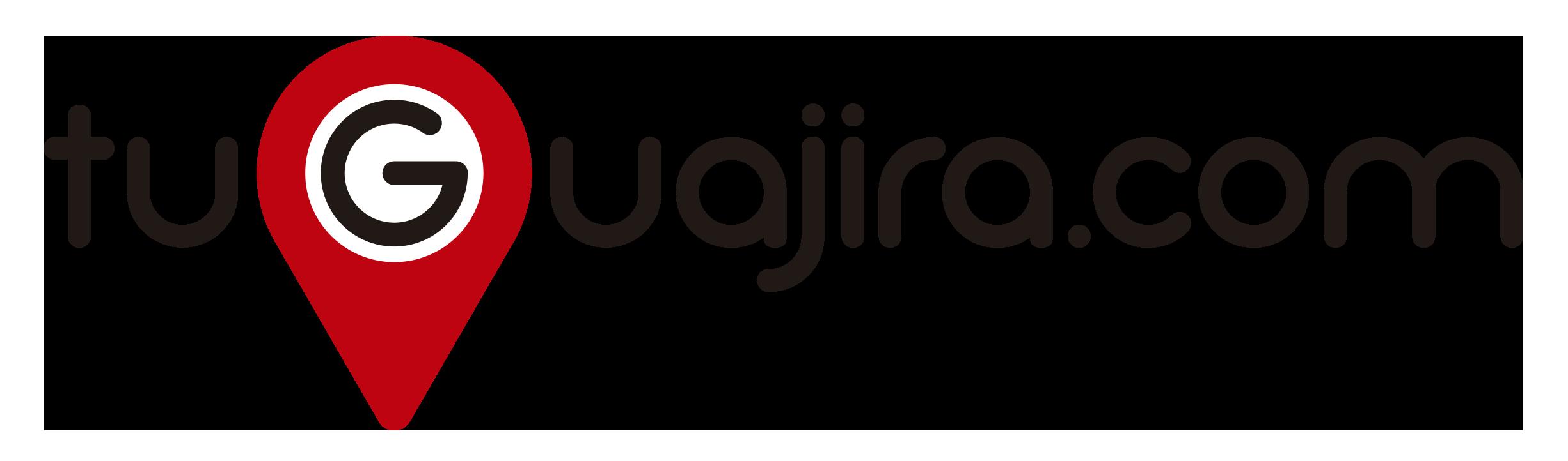 Tuguajira