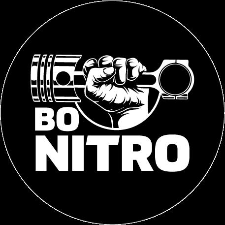 BO NITRO