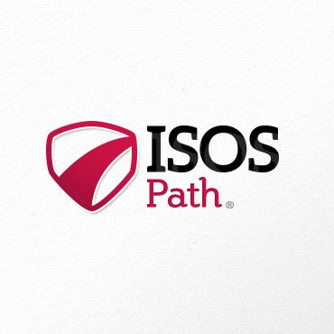 ISOS Path