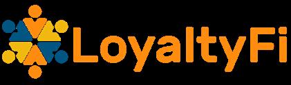 LoyaltyFi