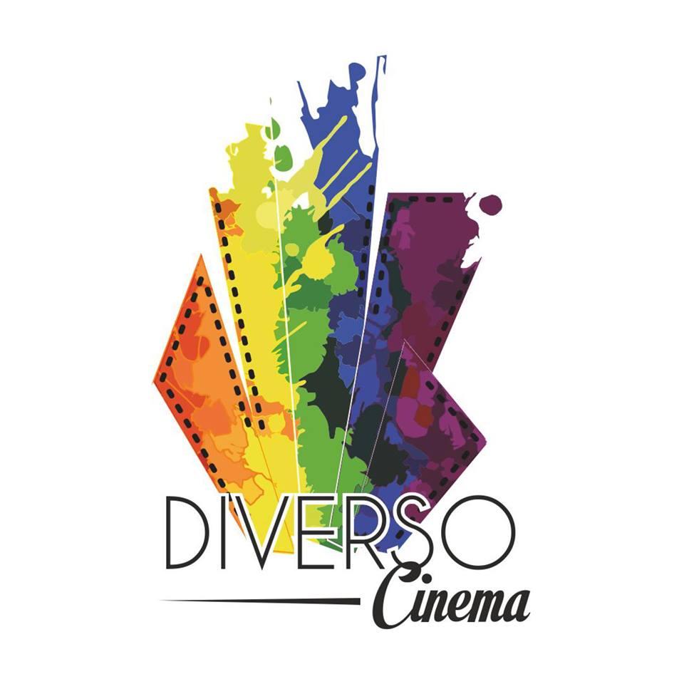 Diverso Cinema Festival Internacional de Cine LGBT de Colombia