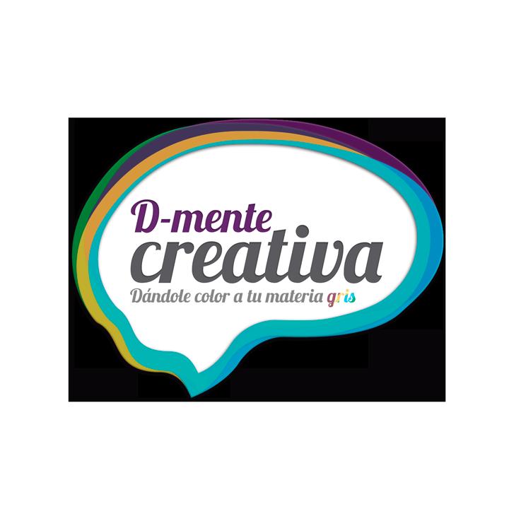 D-mente Creativa