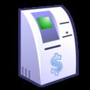 ATM City