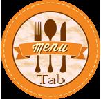 Menú-Tab