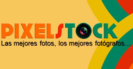 Pixelstock