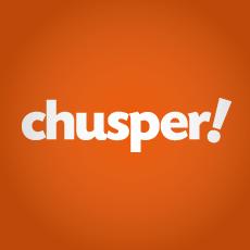 Chusper